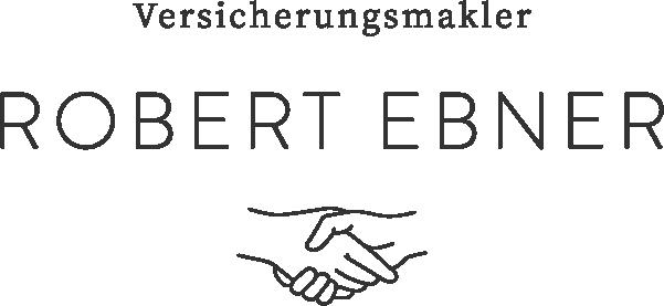 Ebner Robert - Versicherungsmakler Landshut
